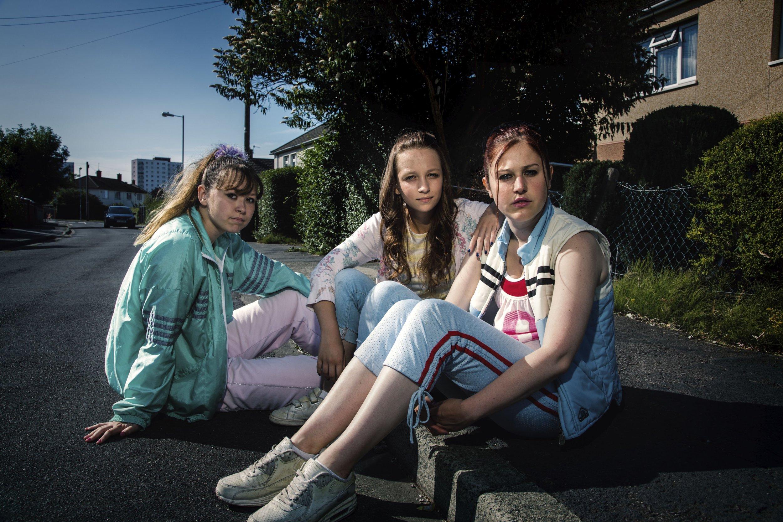 Three-Girls_final_image credit BBC & Ewen Spencer-s.jpg