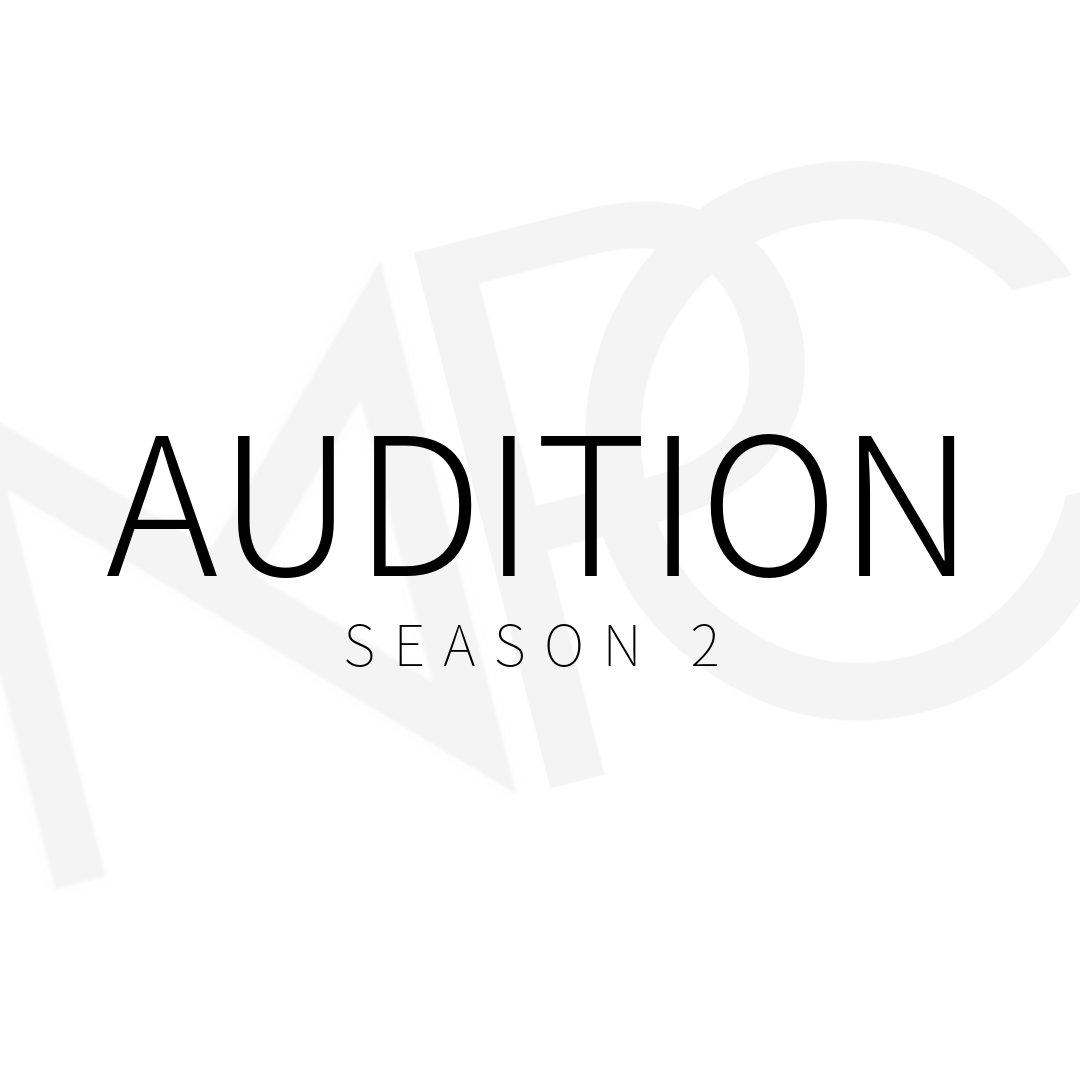 AUDITION (1).png