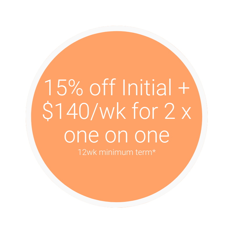 Special offer 2.png