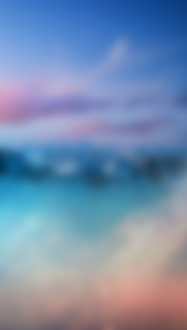 Background_10.png