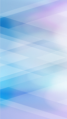 Background_45.png