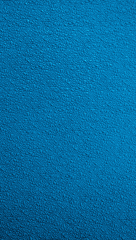 Background_48.png
