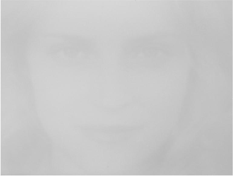 L'inconnue de B - 2007 © Jean-Claude Wouters