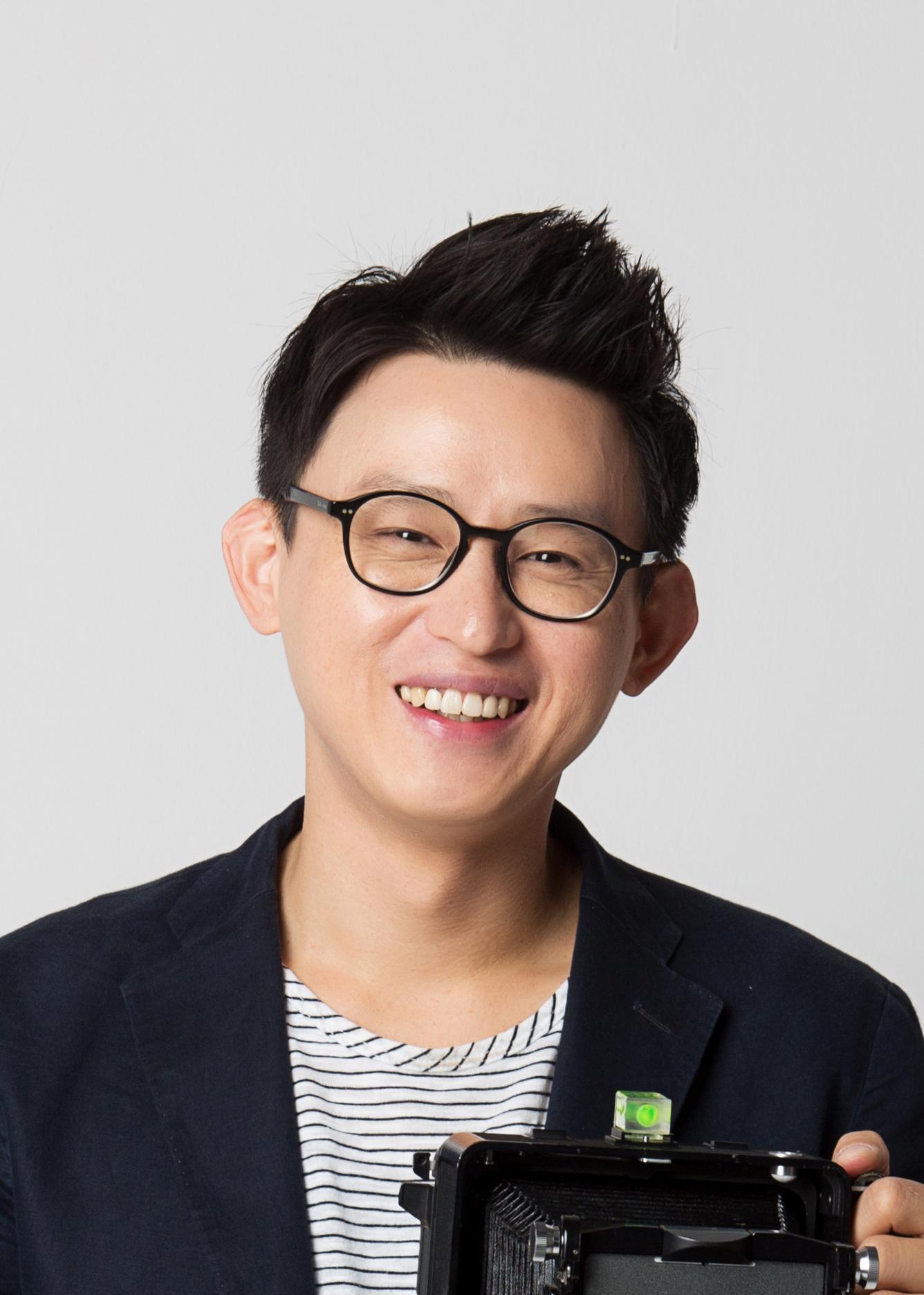 Hyongryol Bak