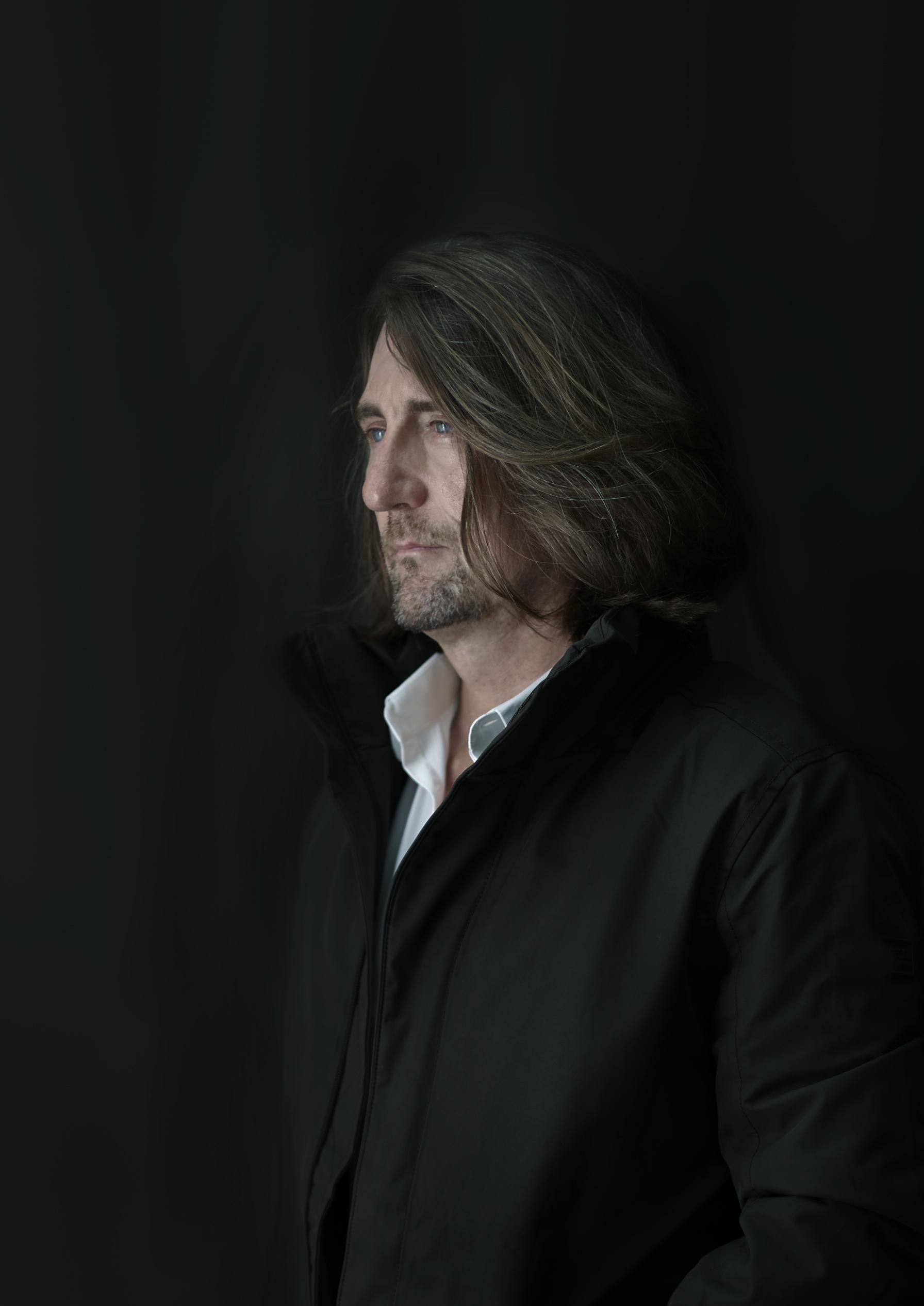 Jörg Bräuer