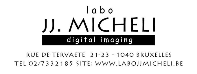 Logo labo HD.jpeg