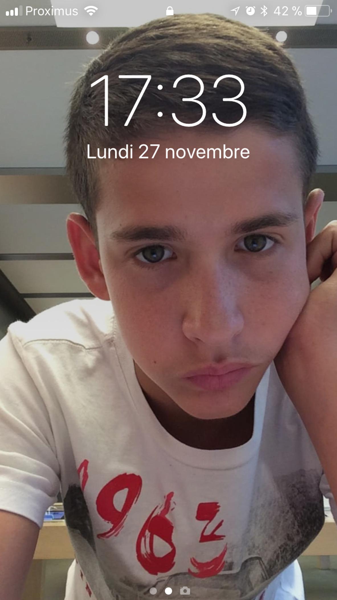 henri-doyen-ecranipad-selfie.jpg