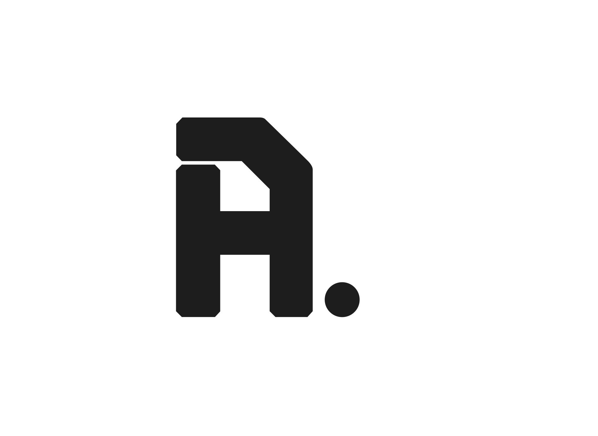 A_BLACK.jpg