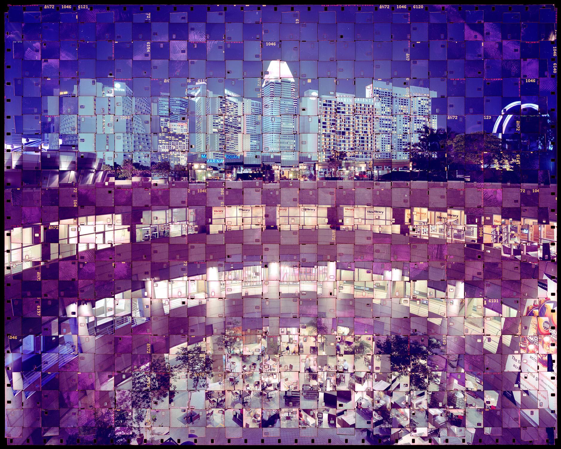 Parkseunghoon_TEXTUS 193-1 Esplanade Singapore _Digital C Print_150cmx120cm_2015 re.jpg