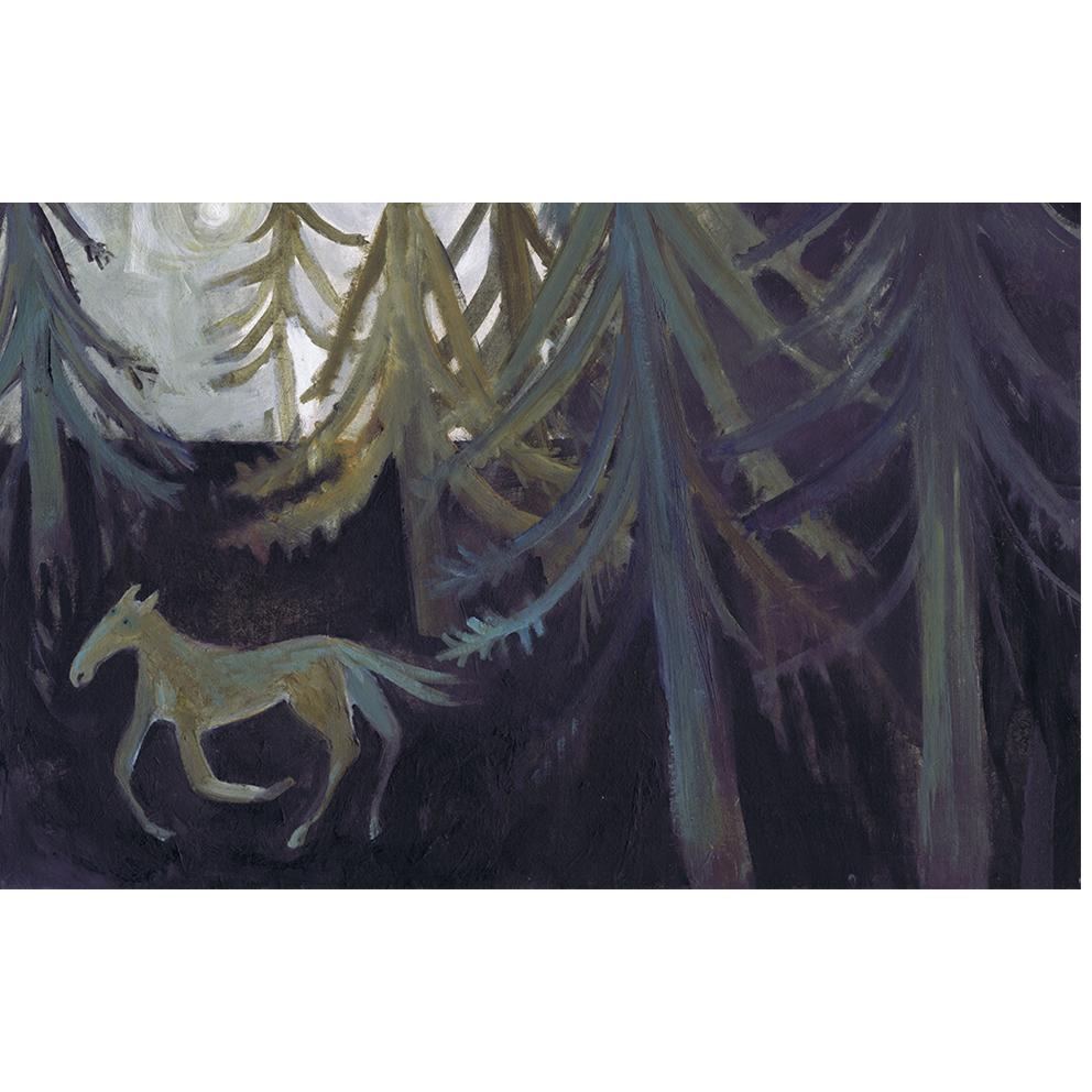 ©s_wake_wild horse in wood.jpg
