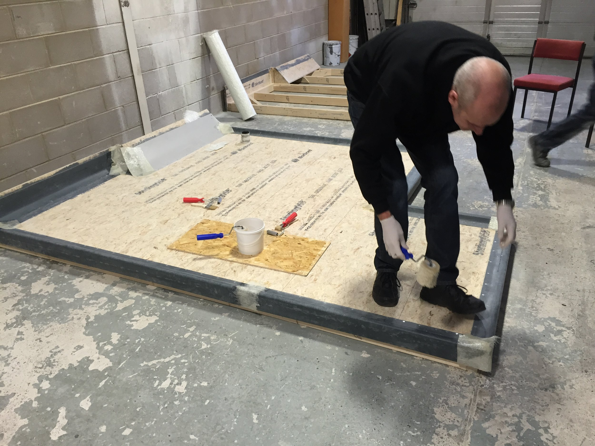GRP Installers are trained.JPG
