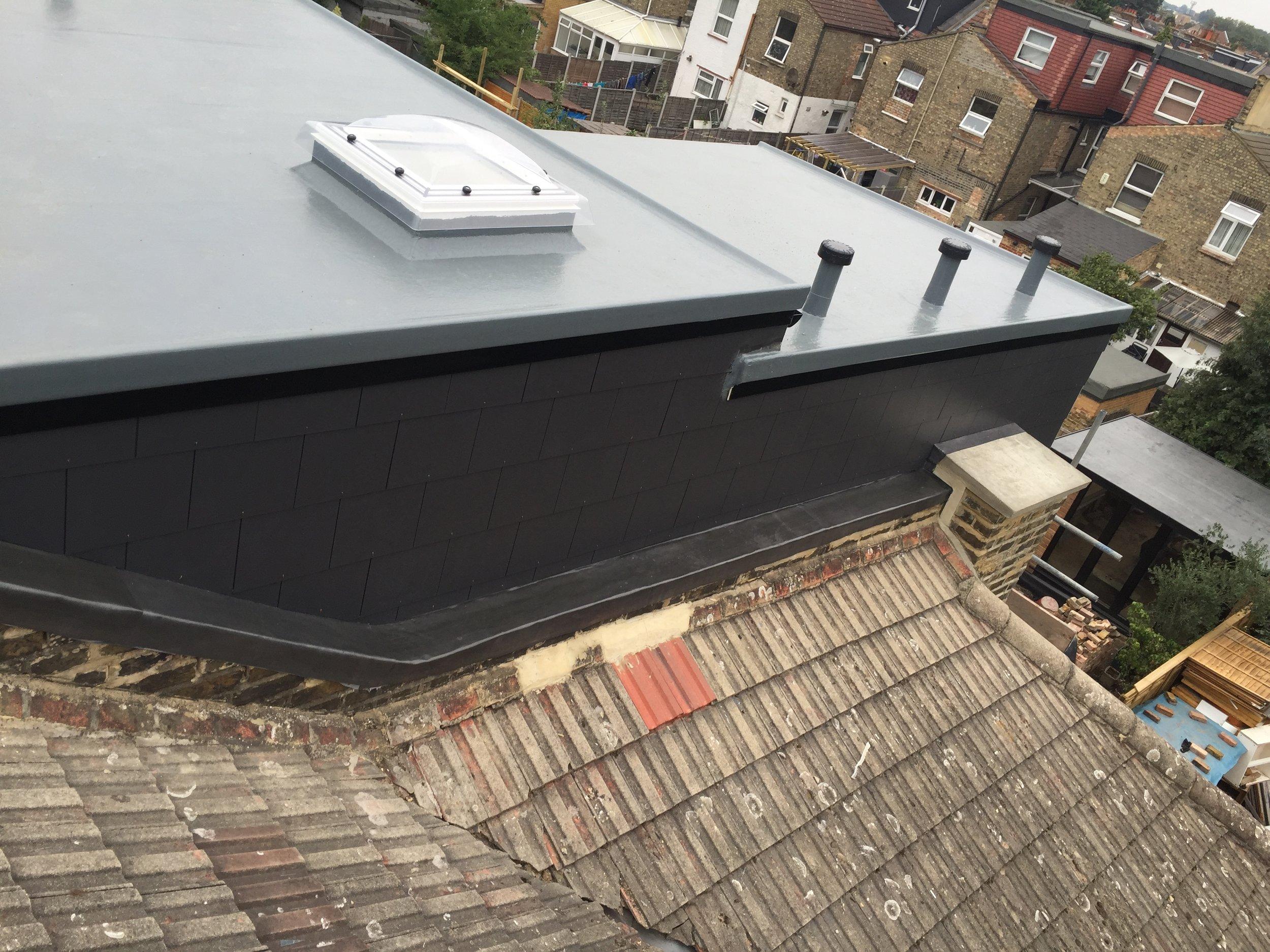 GRP roof.JPG