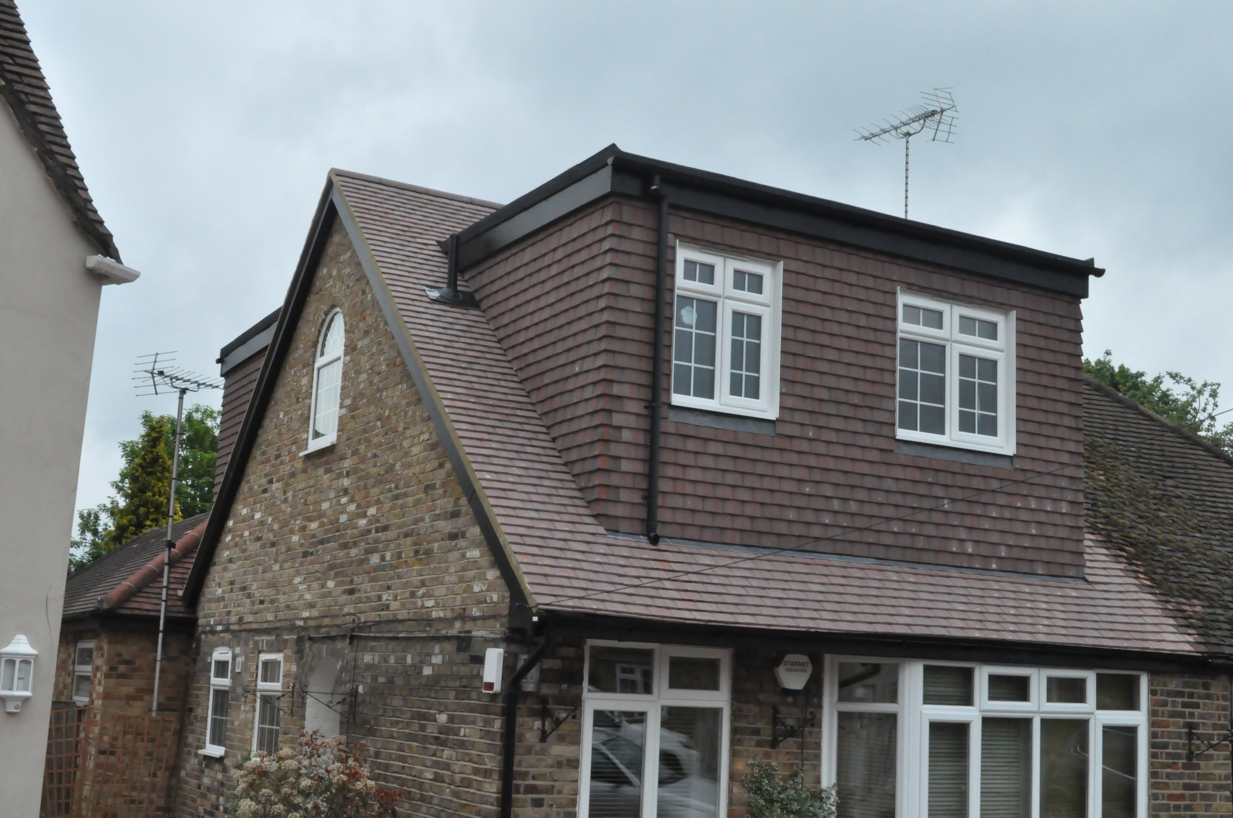 Hip To Gable Double Dormer.JPG