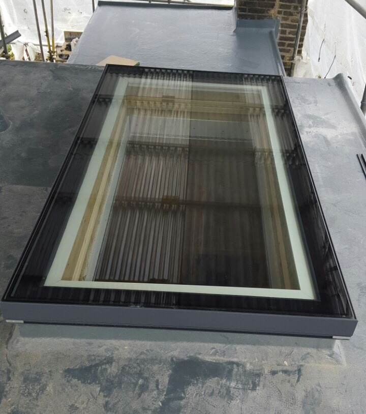 Flat Glass Roof Dome.jpg