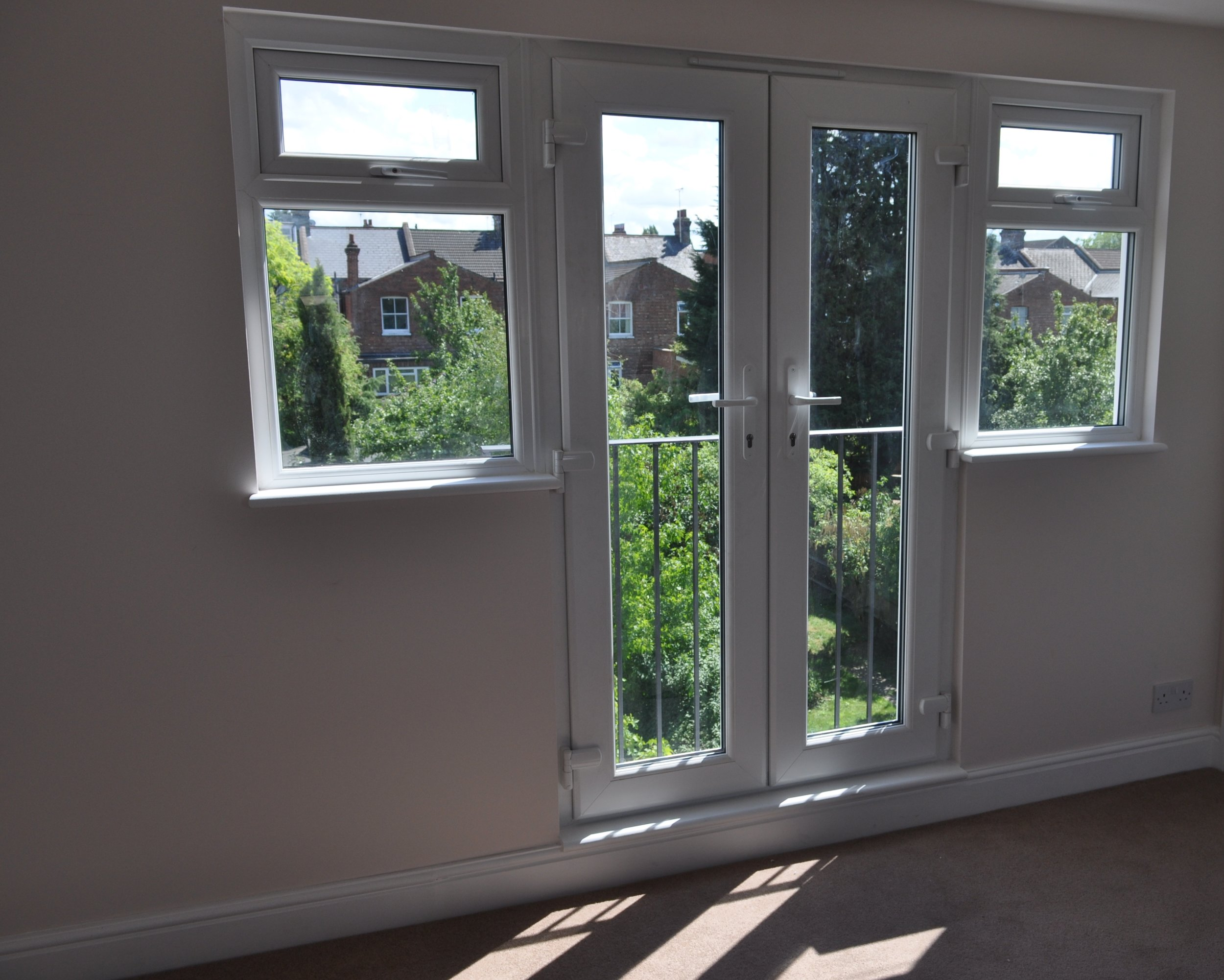 Upvc French Doors with Half Sidelights.JPG