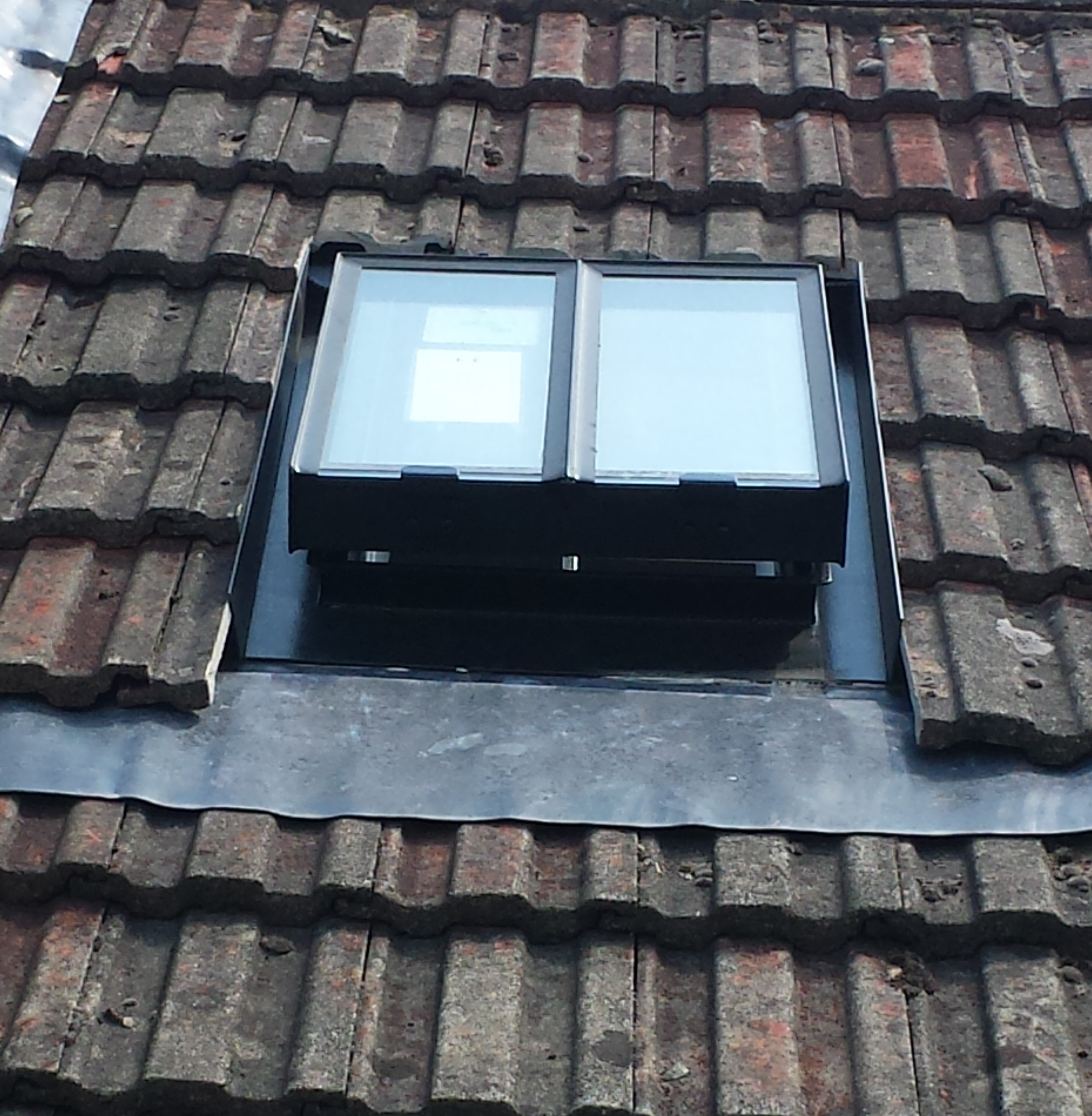 Velux Conservation Window.jpg