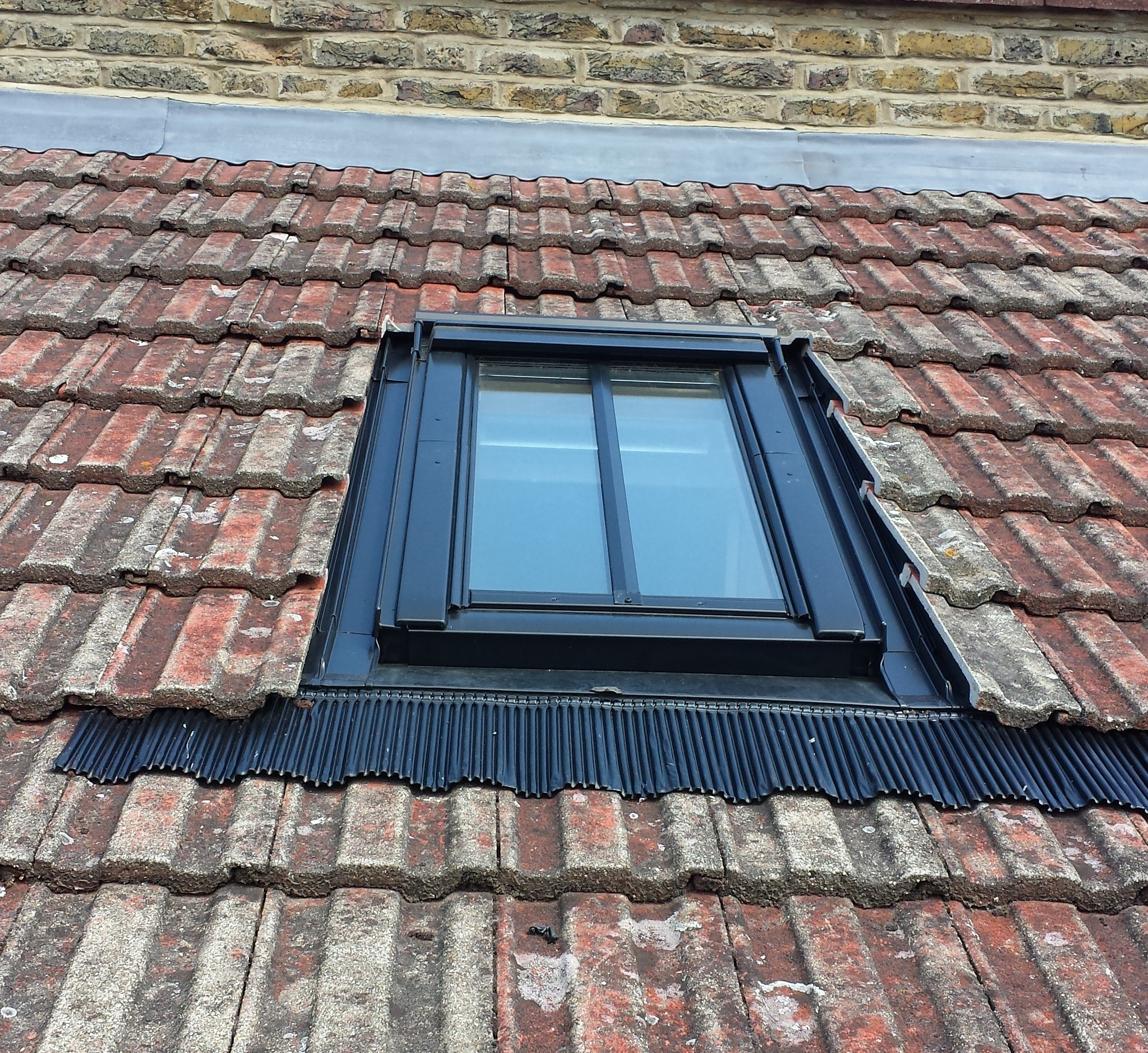 Velux Window with Conservation Bar.jpg