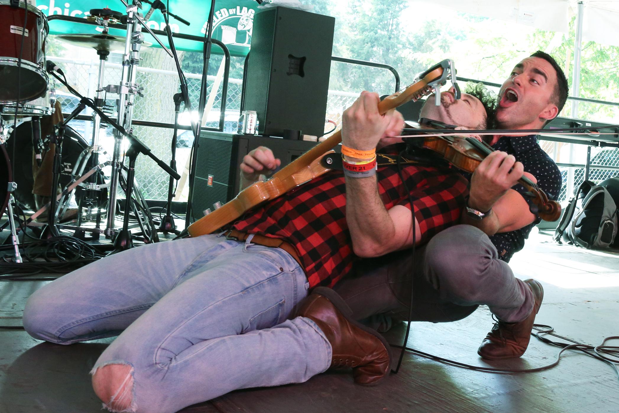 Tupelo at Chicago Irish Fest - Photo by Stacy Reynolds.jpg