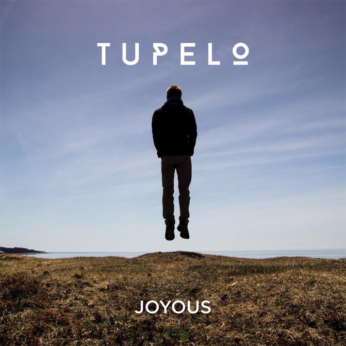 Joyous_Tupelo.jpg