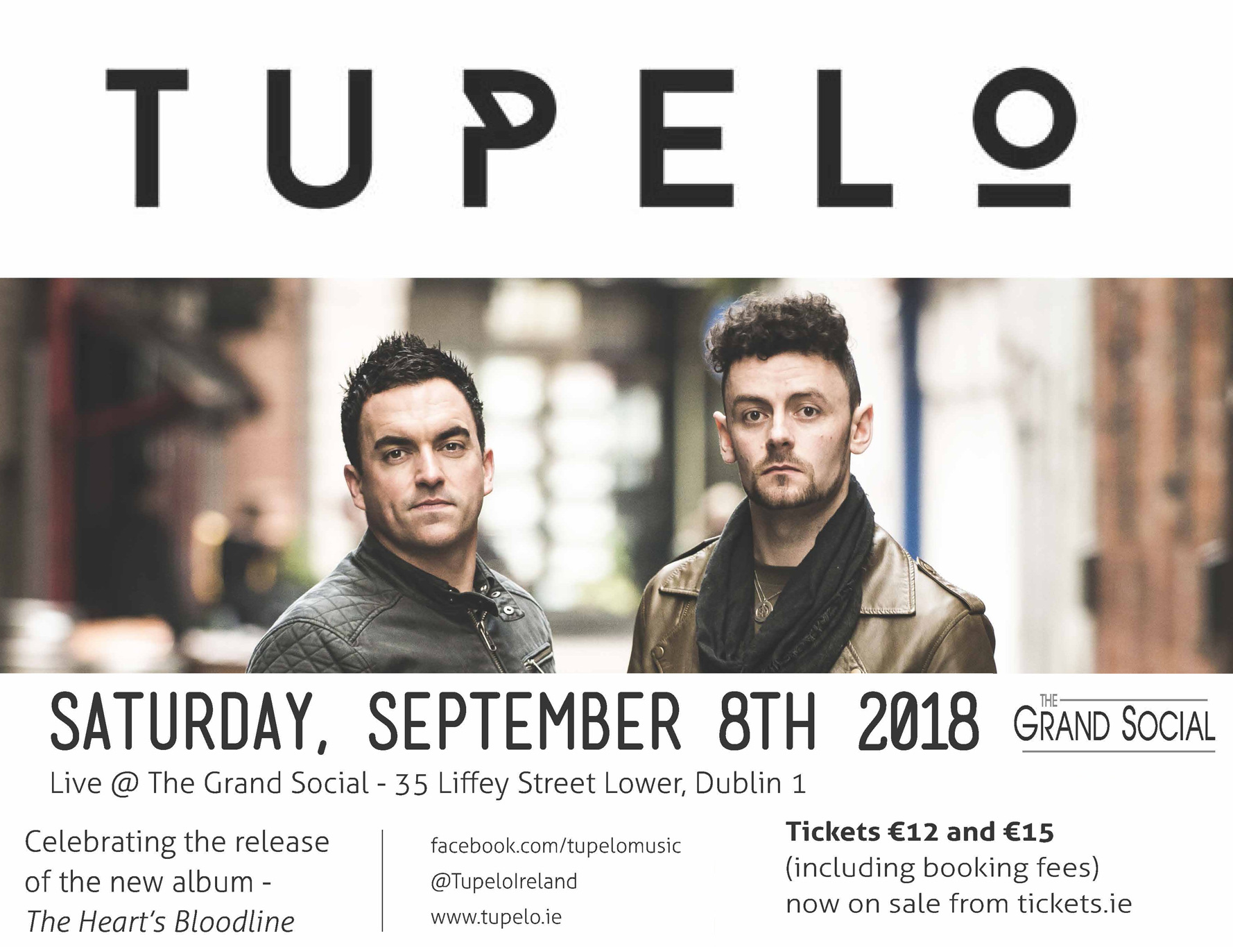 Tupelo-Poster_Facebook-even.jpg