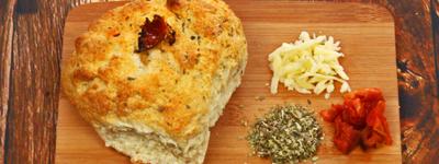 Italian Herb -