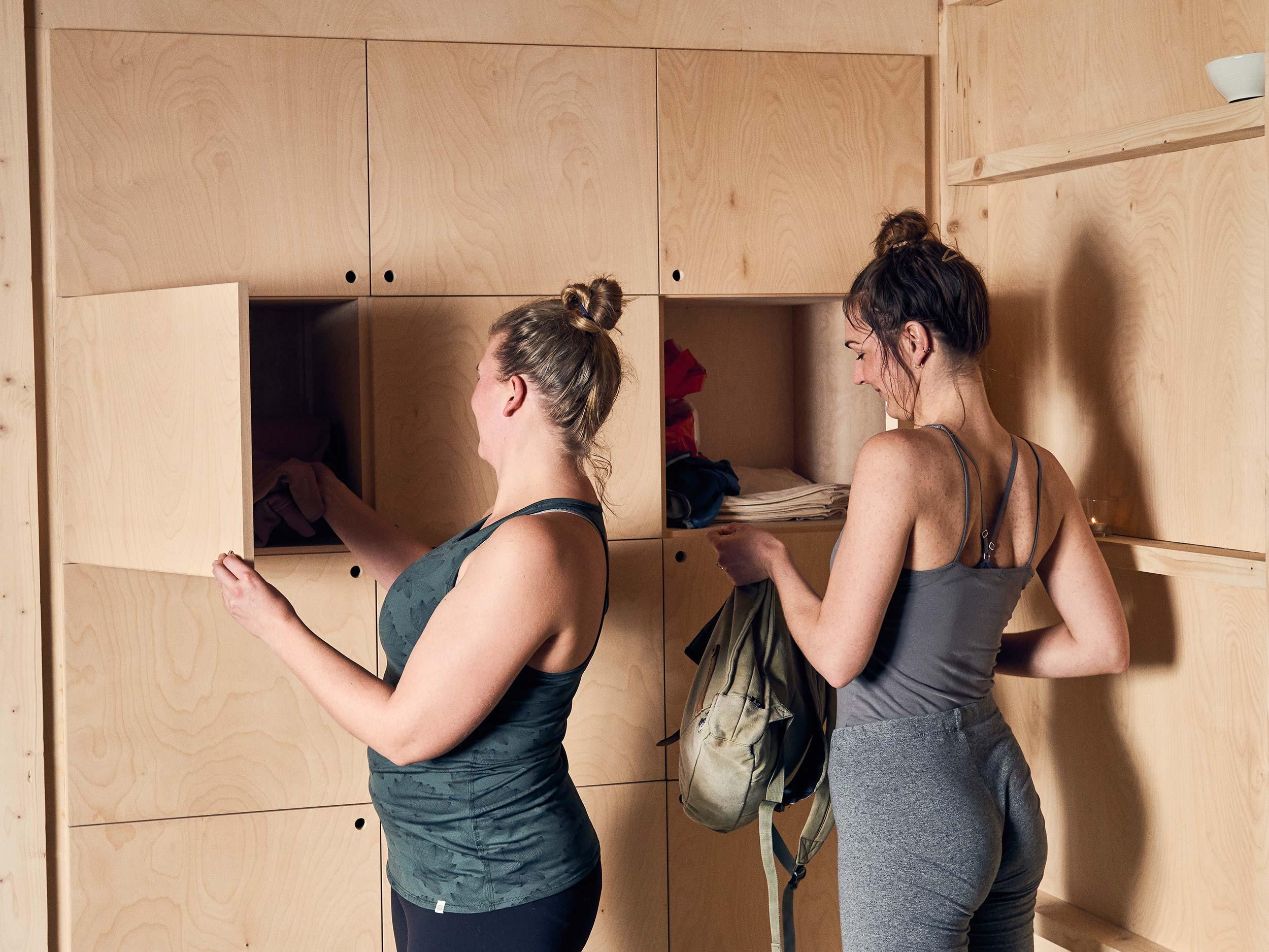 Dario-cupboards-small.jpg