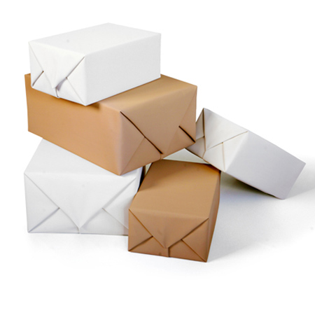 Shipping Info - We offer secure delivery within Ireland usually within 48 working hours (depending on time of day and weekend). All parcels are tracked and need to be signed for, so shipping is secure.Delivery Costs:We offer FREE DELIVERY on orders over €50.Orders less than €50 will be charged a flat delivery fee of €5.