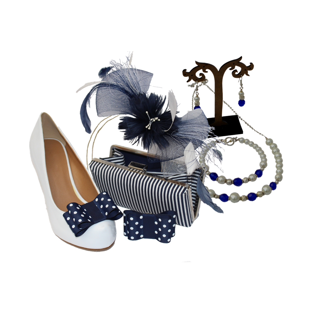 navy and white accessories.jpg