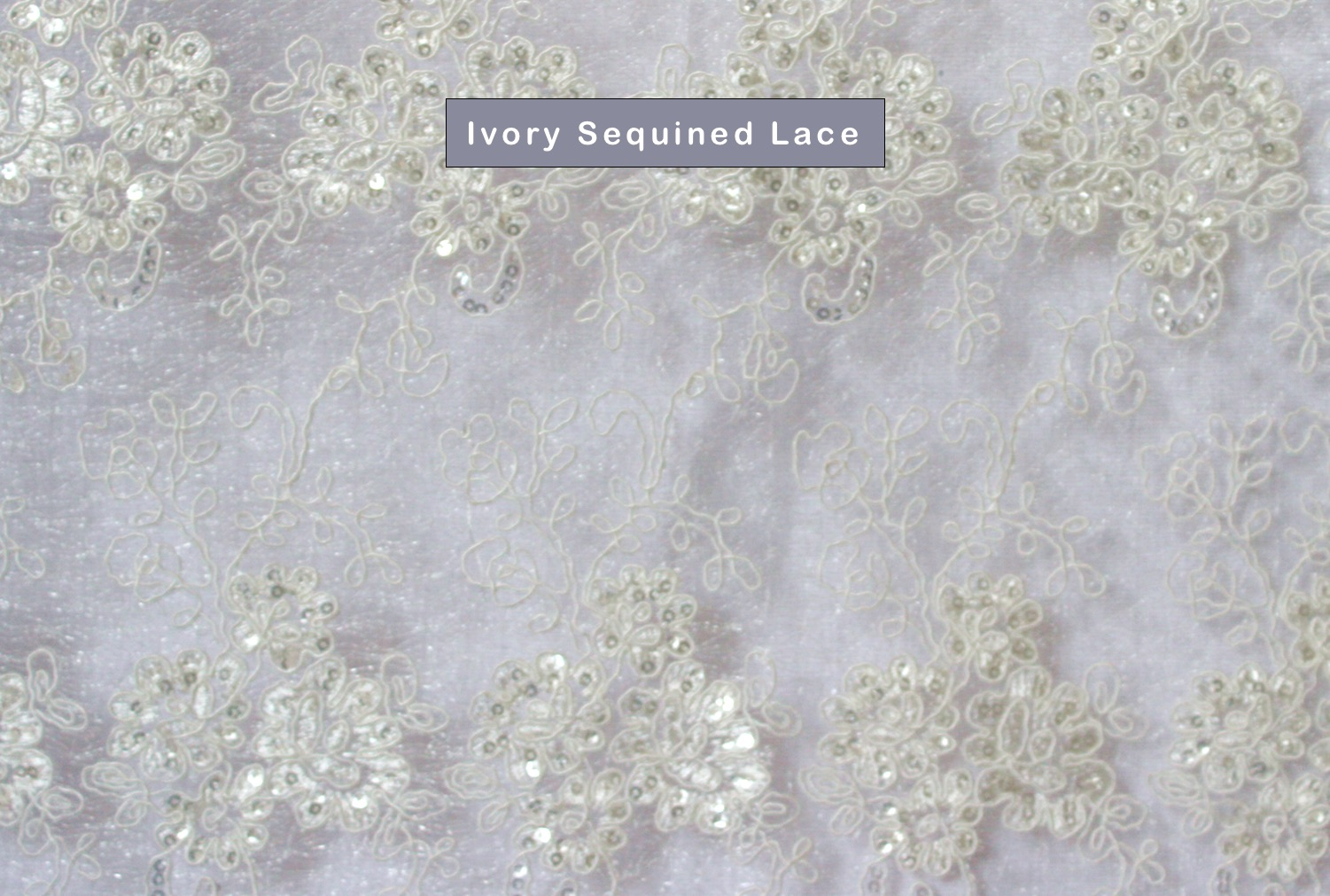 ivory sequined lace.jpg
