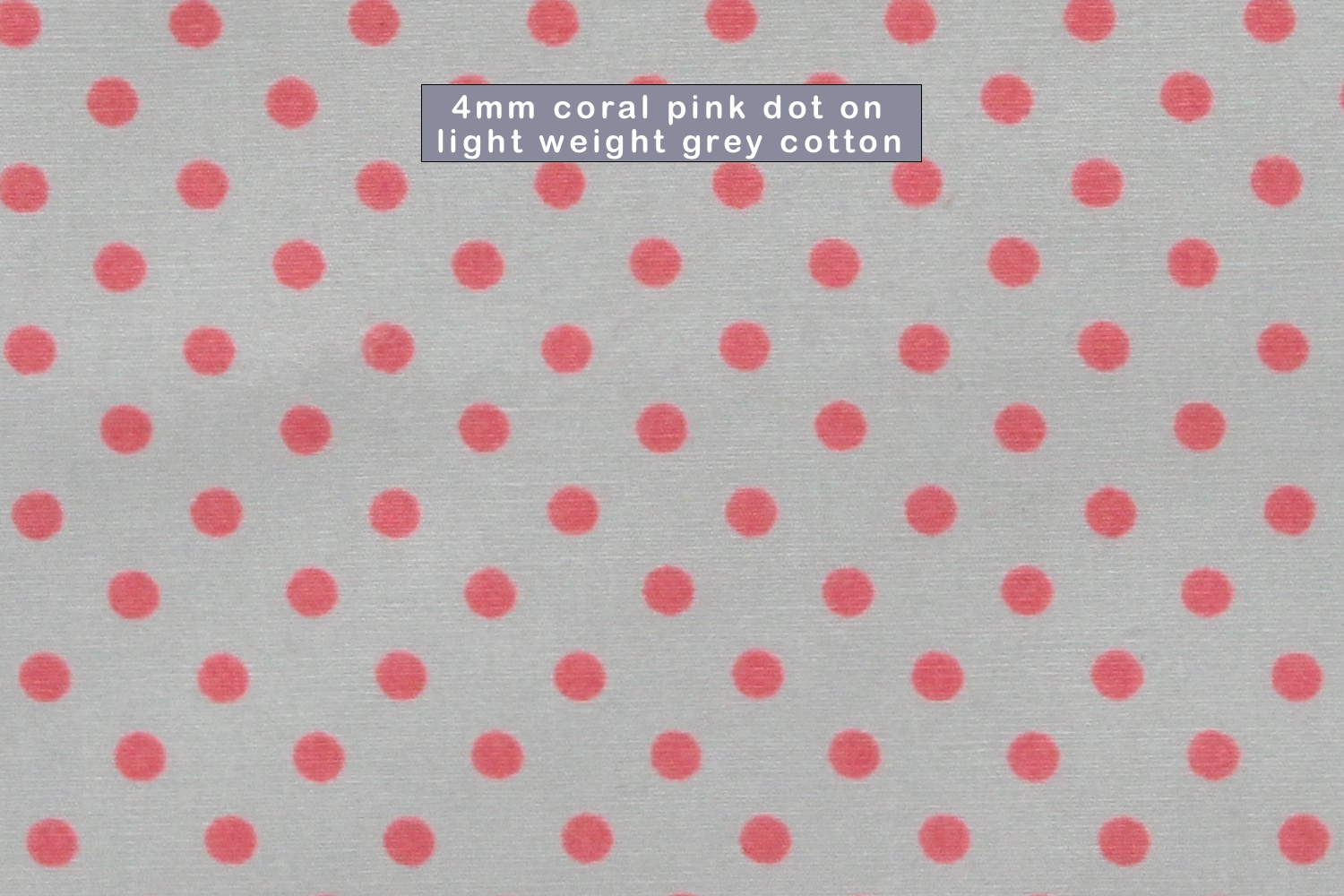coral pink dot on grey.jpg