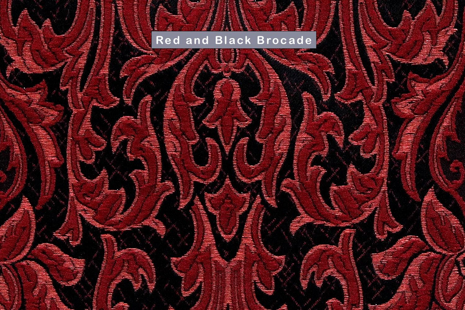 red and black brocade.jpg