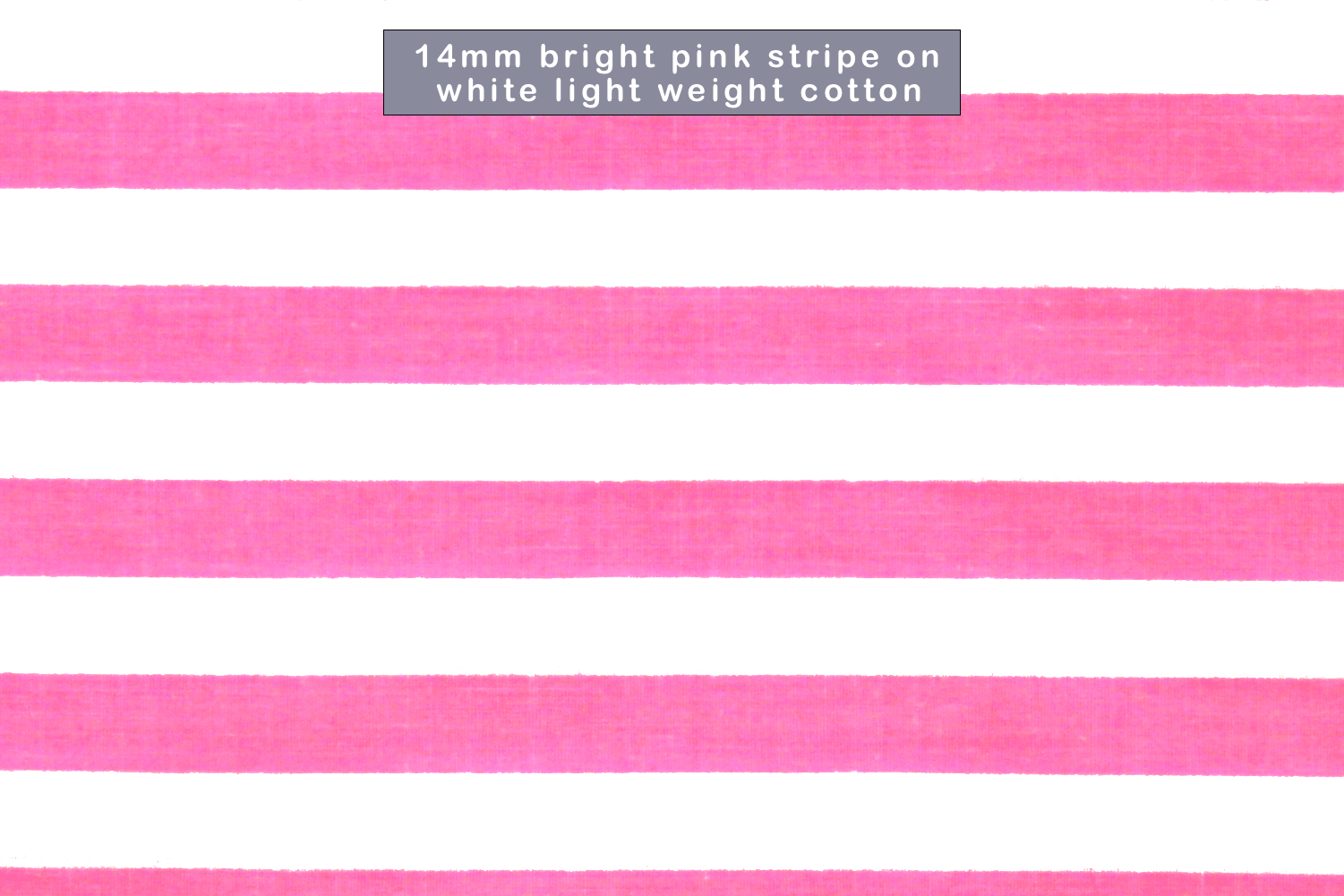 bright pink and white stripe.jpg
