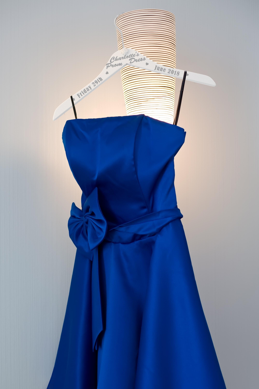 prom dress on hanger.jpg