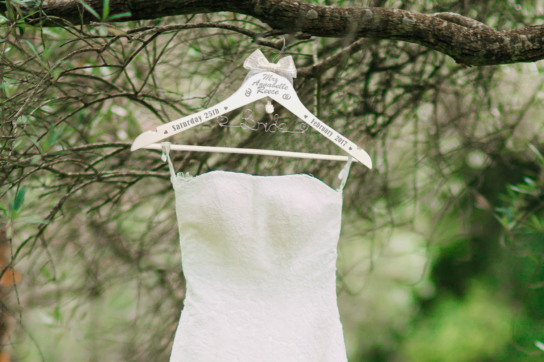 bridal gown on hanger.jpg