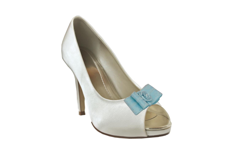 duck egg flat shoe bow.jpg