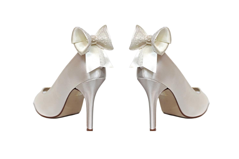 morgan bridal heel clips.jpg