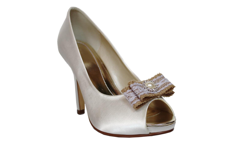blanche bridal shoe clips on shoe.jpg