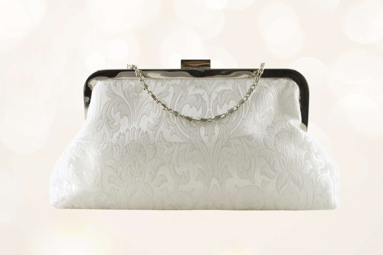 ivory brocade bridal bag.jpg