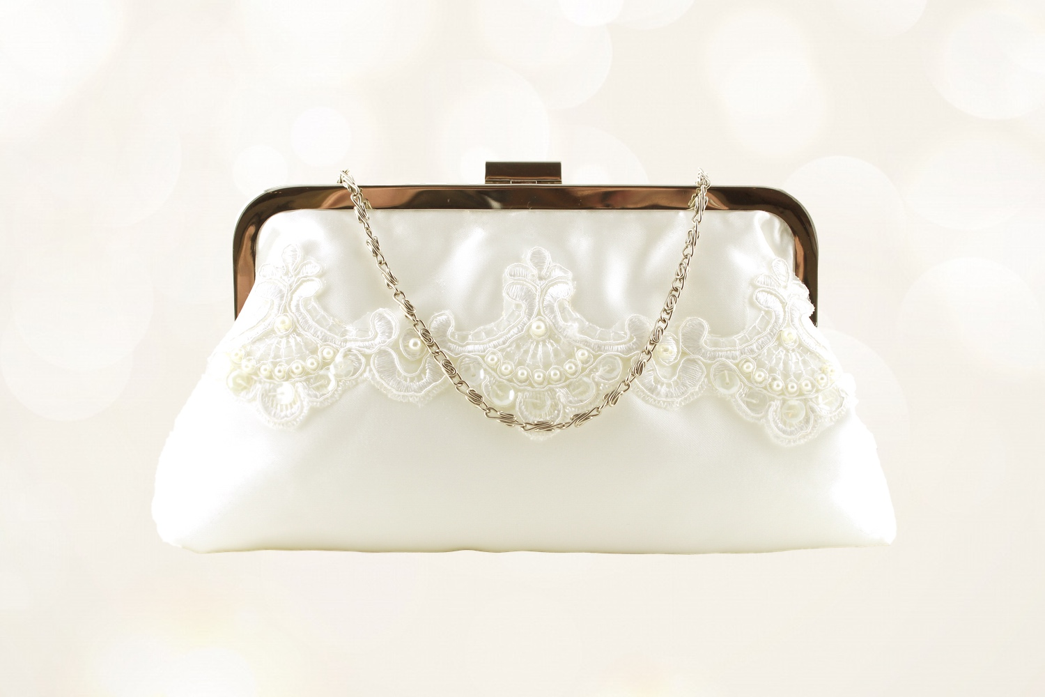 ivory satin bag with guipure lace.jpg