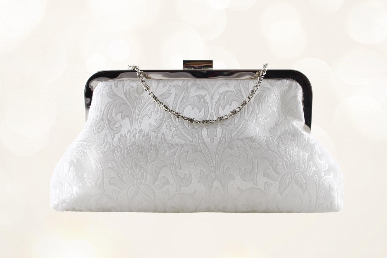 bridal bag in ivory brocade.jpg