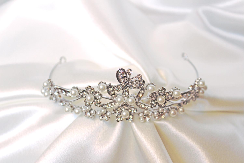 Aurora tiara.jpg