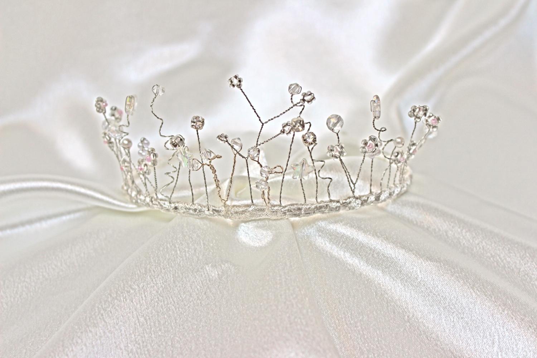 bibi originals tiara .jpg