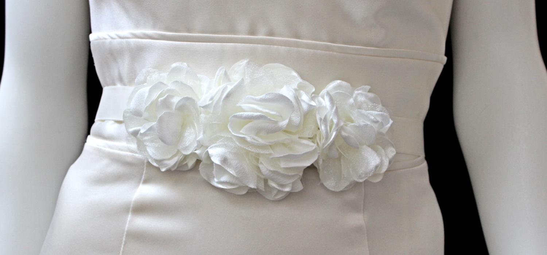 Benedicte bridal sash.jpg