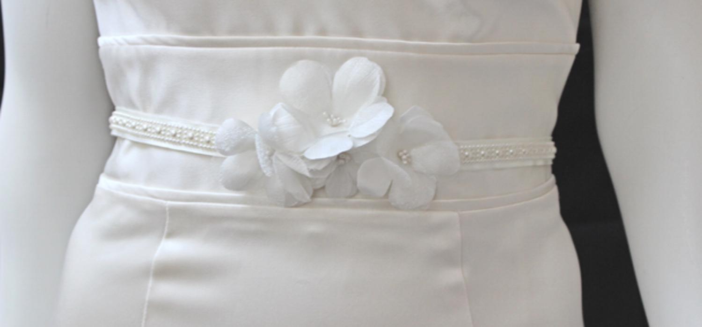 bibi bridal sash.jpg
