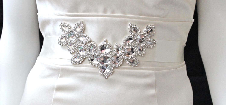 chloe bridal sash.jpg