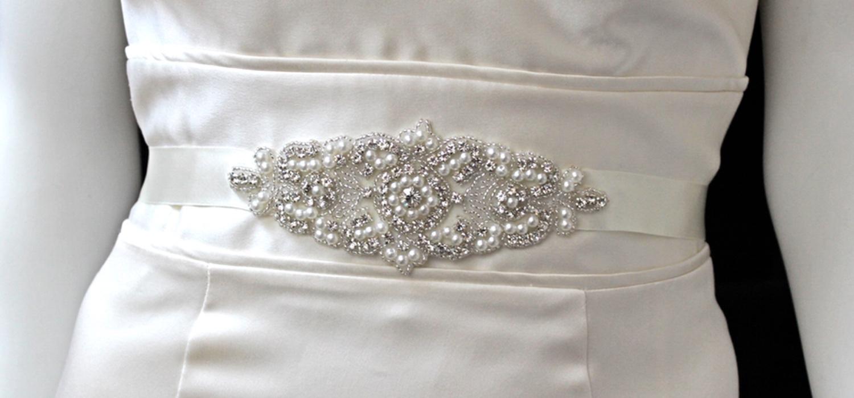 dominique bridal sash.jpg