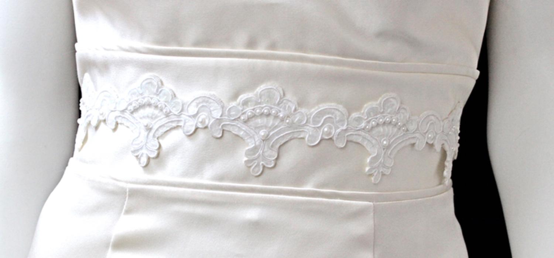 elisee bridal sash.jpg