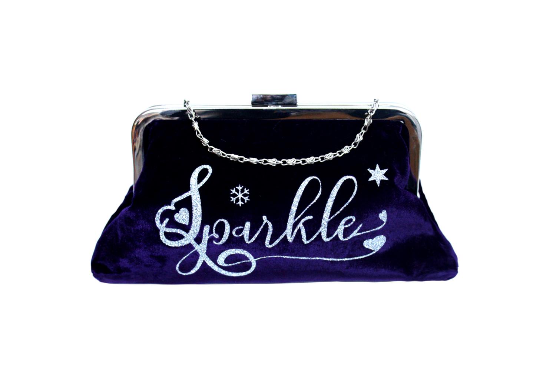 deep purple sparkle bag.jpg