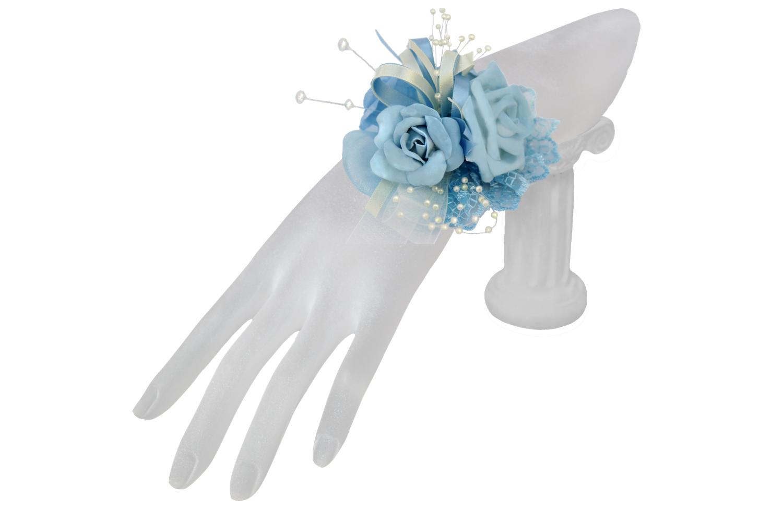 light blue rose keepsake corsage.jpg