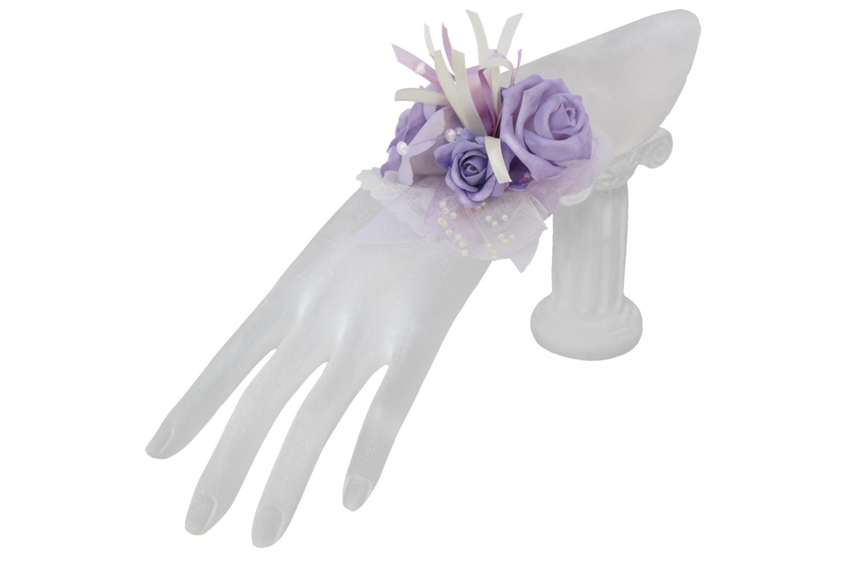 lilac rose keepsake corsage.jpg